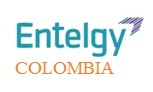 ENTELGY COLOMBIA